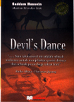cover of devil's dance